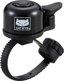 CAT EYE Sonette PB 800 Chrome 2018 Sonnettes xPfpJGmy